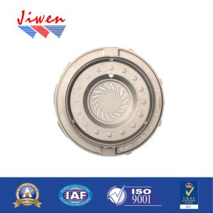 Customized Aluminum Die Casting for LED Lamp Shade