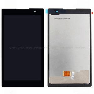 for Asus Zenpad C 7 0 Z170cg Z170 P01y P01z LCD Screen
