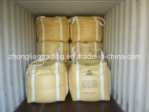 Soda Ash Dense for Tanzania Market pictures & photos