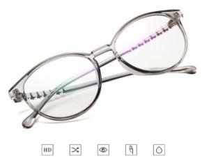 48e6c10e00 China Cat Eye Glasses Frames