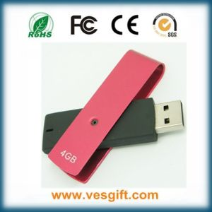 Hot Seller USB Flash Memory Custom Logo USB pictures & photos