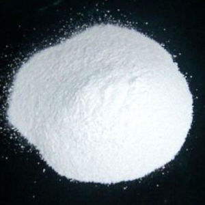 Price of Potassium Tetraoxalate 99% Used in Abrasives pictures & photos