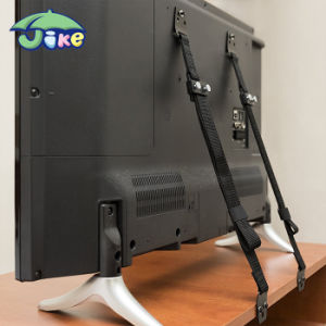 Baby Safety & Health Babies R Us Safety Tv Furniture Straps Wall Anchors Child Proofing Be Friendly In Use