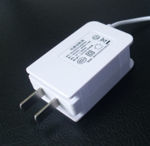 12V1a 9V 1A Power Adapter for ADSL Modem