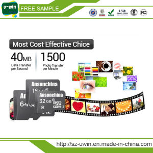 High Speed Micro Memory SD Card, Memory Stick