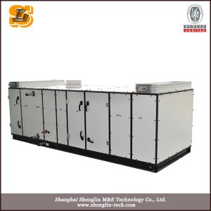 Shenglin Customized Central Air Conditioner (GT-WKR-50) pictures & photos