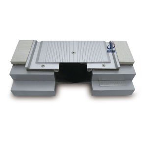 Construction Expansion Joints Manufacturers for Building pictures & photos