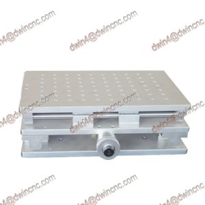 20W/30W/50W Fiber Laser Marker/Engraving for Metal Nameplate/Electronic Parts Price pictures & photos
