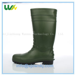 many styles hot new products sale retailer Mens Ladies Wellies Wellington Waterproof Boots Size 4-11 PVC Lined Fully  Free P