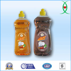 Best Price Dish Washing Liquid Detergent with High Quality pictures & photos