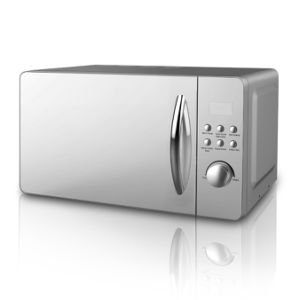 High Quality Cheap Price Electric Oven, Microwave Oven pictures & photos