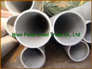 Cheap 304 316 Duplex Stainless Steel Pipe in China pictures & photos