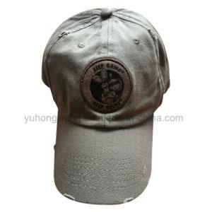 f0ce3b0d5a2 China Fashion Washed New Baseball Era Cap