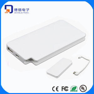 China Power Bank For Sony, Power Bank For Sony Wholesale