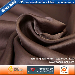 100% Polyester Lining Fabric for Bag