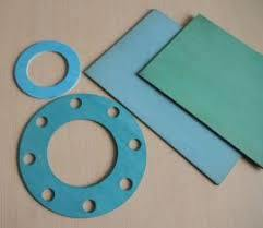 Non-Asbestos Rubber Gasket Sheet pictures & photos