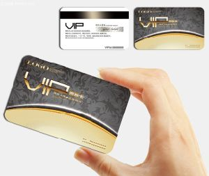 China professionally pvc business cards credit card free design professionally pvc business cards credit card free design custom logo reheart Images