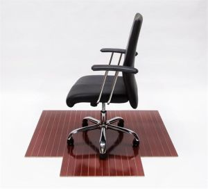 China Heavy Duty Chair Mat