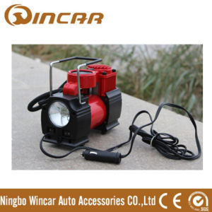 30mm Air Compressor Pump 150psi Max Pressure