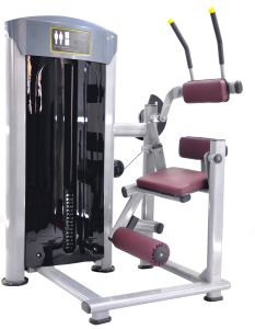 Abdominal Fitness Equipment pictures & photos