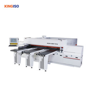 Panel Saw For Sale >> Woodworking Cnc Beam Saw Machine Computer Panel Saw For Sale