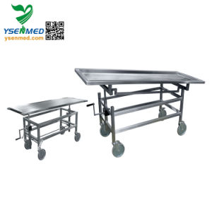 Mortuary Factory, Mortuary Factory Manufacturers & Suppliers