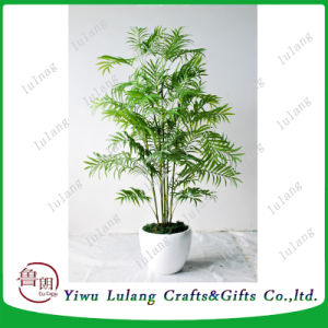Artificial Bamboo Kwai Decorative Kwai Tree Plant Wholesale