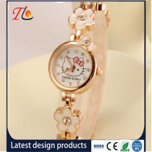 02e2f9aec9c71c China Hello Kitty Jewelry Set