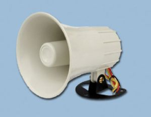 High Alarm Sound Electronic Siren (ES-626W) pictures & photos