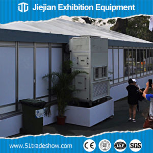10 Ton Tent Cooler Floor Stand AC Inverter 3 Phase Air Conditioner & China 10 Ton Tent Cooler Floor Stand AC Inverter 3 Phase Air ...