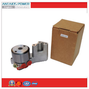 Deutz Motor Parts-Fuel Pump 0428 2358 pictures & photos