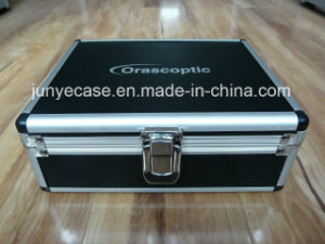 Aluminum Beauty Case/Box for Gifts pictures & photos