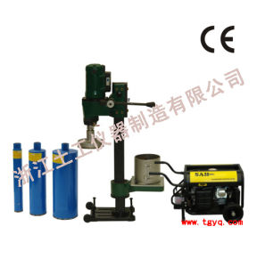 Multifunctional Concrete Core Drilling Machine pictures & photos