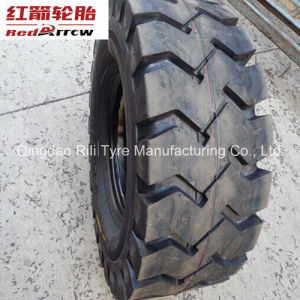 (14/90-16) OEM Industrial Pneumatic Bias OTR Tyre pictures & photos