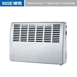2014 Hot Sale Gas Convector 5kw