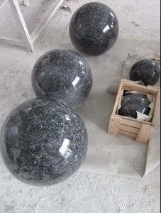 Wholesale Marble Ball, Wholesale Marble Ball Manufacturers