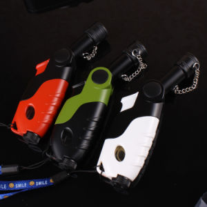 Hot Sales DAB Torches Butane Torch Lighter pictures & photos