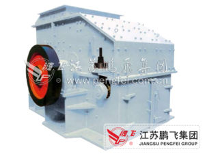 PC Series Hammer Crusher pictures & photos