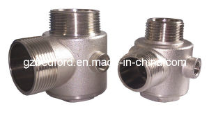 Bedford Check Valve (BV-001) pictures & photos