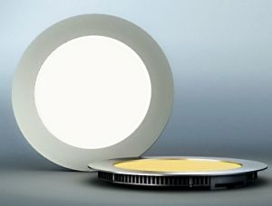 5~60W LED Down Light with CE, RoHS, 5 Years Warranty