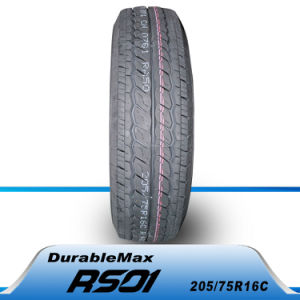 Cheap Car Tires >> Cheap Car Tyres All Position Buy Direct From China Manufacturer Low