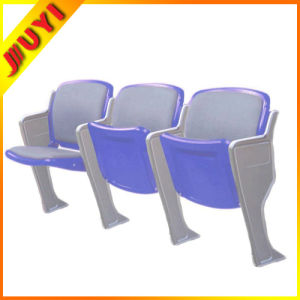 Blm-4651s Wholesale Prices Cheap Plastic Chairs Tub Gym Outdoor Furniture Not Hanging Chair Used Sport Seats pictures & photos