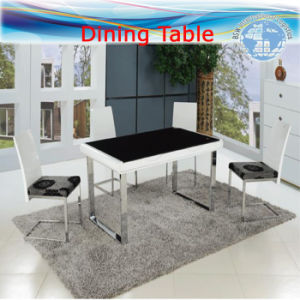 Shipping Service for Dining Table, Room Furniture pictures & photos