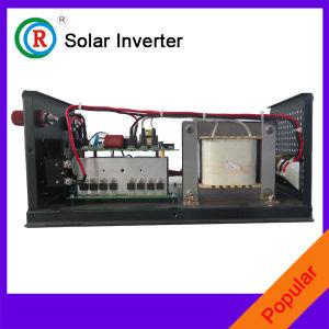 Admirable China 300W Power Inverter Dc 12V Ac 220V Circuit Diagram China Wiring Digital Resources Kookcompassionincorg