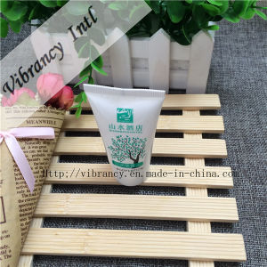 Cheap 30ml Small Disposable Hotel Shampoo pictures & photos