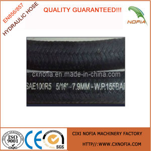 Hydraulic Oil Hose (R5)