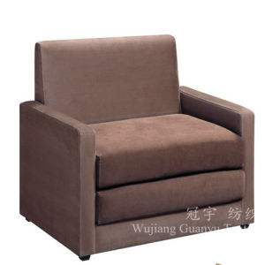 Suede Leather Fabric For Sofa Covers