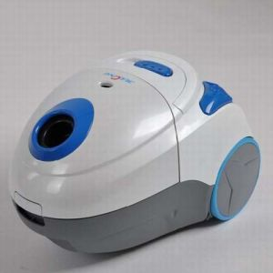 1.6L Dust Capacity Vacuum Cleaner with CE and GS (SY801)