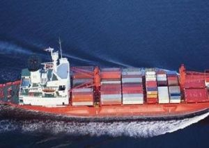 Professional & Efficient Consolidate Shipping Service/ Lowest Sea Freight