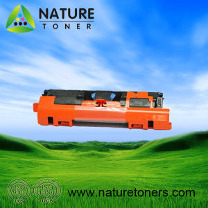 Color Toner Cartridge for HP Q3960A-Q3963A, Q3971A-Q3973A, Q3964A pictures & photos